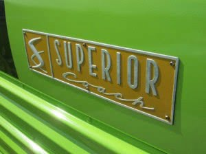 Bus Chevrolet 66 n1 d3