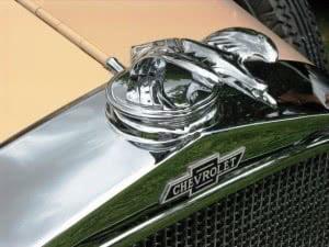 Chevrolet 32 n5 d3