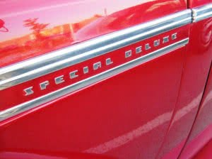 Chevrolet 40 n11 d3