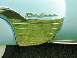 Chevrolet 52 n3 d3