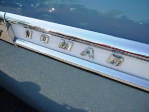 Chevrolet 59 n2 d3