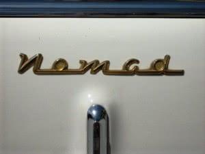 Chevrolet Bel Air 56 n7 d3