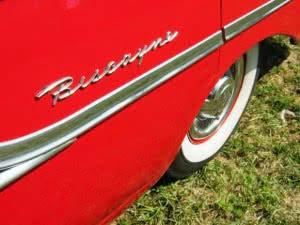 Chevrolet Biscayne 58 n2 d3