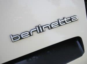 Chevrolet Camaro 84 n3 d3