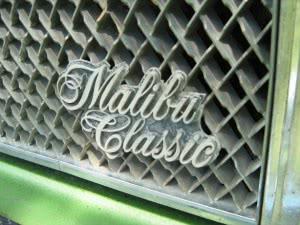 Chevrolet Chevelle 76 n2 d3