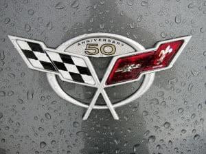 Chevrolet Corvette 103 n2 d3