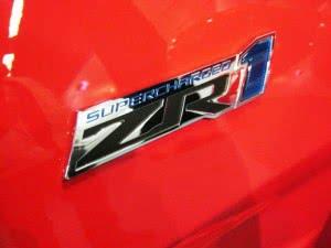 Chevrolet Corvette 112 n1 d3a