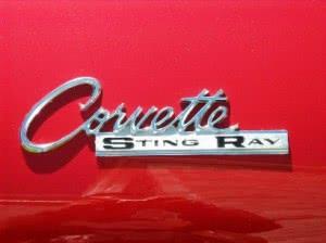 Chevrolet Corvette 63 n3 d3