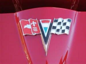 Chevrolet Corvette 63 n3 d3a