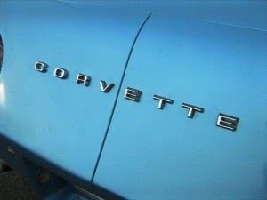 Chevrolet Corvette 74 n2 d3