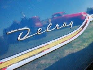 Chevrolet Delray 58 n1 d3