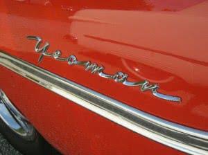 Chevrolet Delray 58 n4 d3 Yeoman
