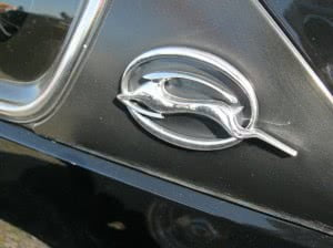 Chevrolet Impala 94 n1 d3