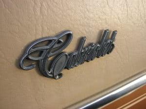 Chevrolet Nova 76 n1 d3a