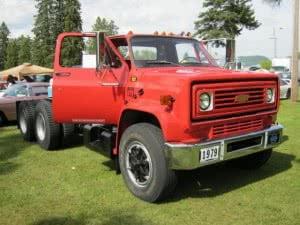 ChevroletC70_79f