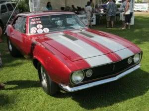 ChevroletCamaro67f