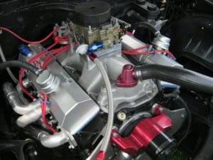ChevroletCamaro69SSd1