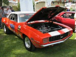 ChevroletCamaro69SSf