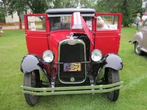 ChevroletSedan28f1