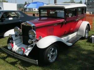 ChevroletSedan29f