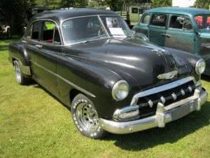 ChevroletStreetrod52f