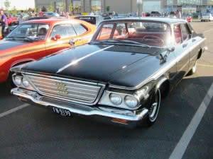 ChryslerWindsor64f
