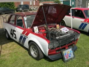 Datsun510_70f3