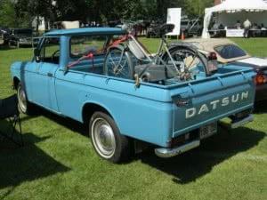 Datsun520_68b