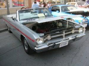 Dodge Dart 68 12 bb