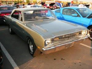 DodgeDart69f