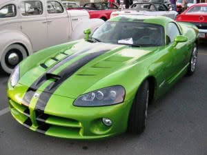 DodgeViper08f