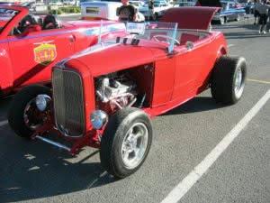 FordHotRod32f-1