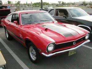 FordMaverick71f
