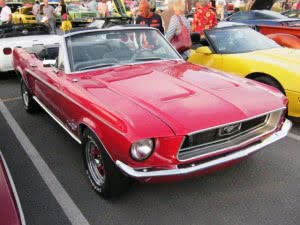 FordMustang68f