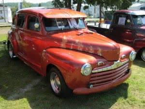 FordStreetrod46f
