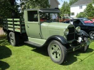 FordTruckAA28f