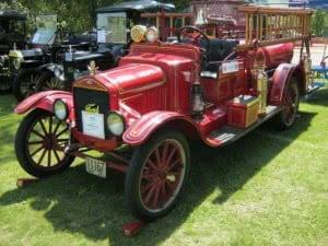 Fordfiretruck24f