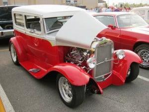 Fordstreetrod31f