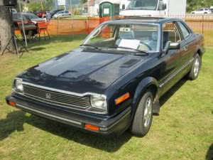 HondaPrelude82f