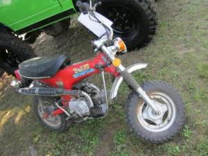 HondaTrailCT70_76f
