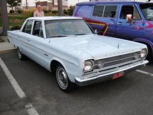 PlymouthBelvedere66f-1