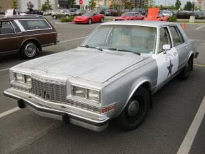 PlymouthCaravelle87f