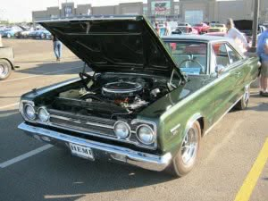 PlymouthGTX_67f