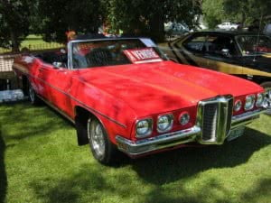 PontiacParisienne70f