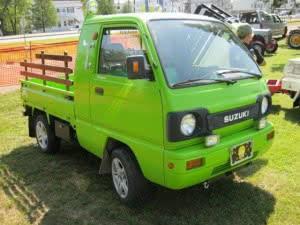 SuzukiCarry91f