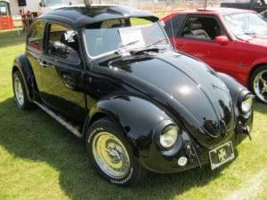 VolkswagenBeetle72f