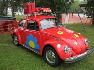 VolkswagenBeetle74f