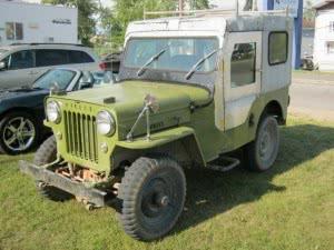 WillysCJ55f