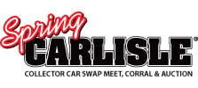 logo_event_spring