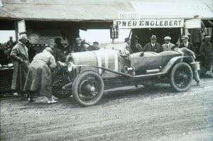 1923_chenard-et-walcker-sport